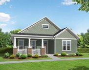 6005 Curran St., Murrells Inlet image