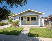 527   W Culver Avenue, Orange image