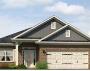 516 Flying Squirrel Way Unit Lot 162, Greenville image