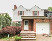 249-23 51st Ave, Little Neck image