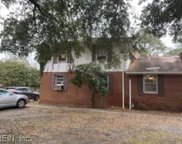 1385 Jolliff Road, West Chesapeake image