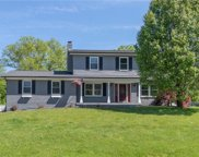 5886 Apple Blossom Drive, Brownsburg image