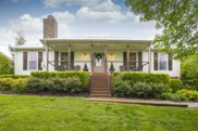 2507 Lewisburg Pike, Spring Hill image