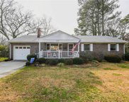 4307 Surf Avenue, Central Chesapeake image