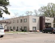 418-422 E Brookside Street, Colorado Springs image
