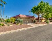 12025 S Tonopah Drive, Phoenix image