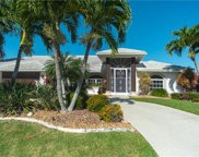 4938 SW 9th PL, Cape Coral image