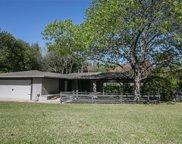 4451 Ridgevale Road, Fort Worth image