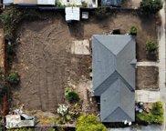 316 Cross Ave, Salinas image