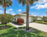 1783 SW Springfield Court, Palm City image