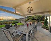 16     Via Babera, Rancho Santa Margarita image