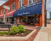 110 South Commercial Street, Branson image