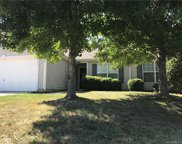 8402  Angwin Place, Charlotte image