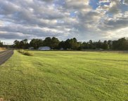 TBD Marigold Rd., Conway image