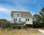 906 Lighthouse Drive, Corolla image