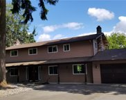 18117 Waverly Dr, Snohomish image