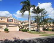 12811 Carrington Cir Unit 1-101, Naples image