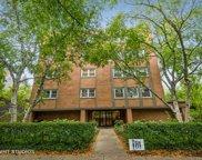 612 Mulford Street Unit #501, Evanston image