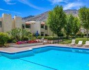 618 Violeta Drive, Palm Springs image