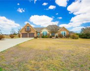2221 County Road 107, Hutto image