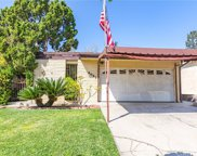 4031 Cartwright Avenue, Studio City image