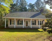 5955 Pauley Swamp Rd., Conway image