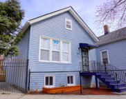 3821 S Rockwell Street, Chicago image
