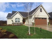 1156 GREEN MEADOWS  AVE, Junction City image