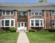 550 BILLINGSGATE Unit C, Bloomfield Twp image