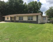 39052 5th Avenue, Zephyrhills image