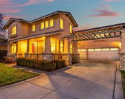 12206 Iron Stone Drive, Rancho Cucamonga image
