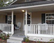1104 Temple St., Conway image