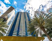17121 Collins Ave Unit #3508, Sunny Isles Beach image