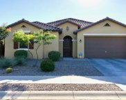 526 N 158th Drive, Goodyear image
