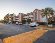4854 Meadowsweet Dr. Unit 1912, Myrtle Beach image