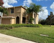 11700 SW Bennington Circle, Port Saint Lucie image