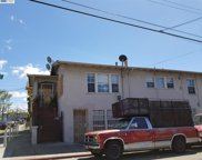 1656 33rd Ave, Oakland image