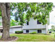 10596 97th Place N, Maple Grove image