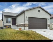 3743 N Downwater St, Eagle Mountain image