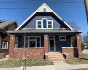 828 E RAYMOND Street, Indianapolis image