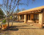 12350 E Prince, Tucson image