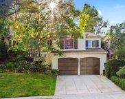 1455  Warnall Ave, Los Angeles image