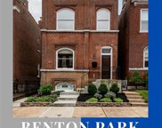 2108 Withnell  Avenue, St Louis image