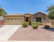 3671 S Ashley Place, Chandler image