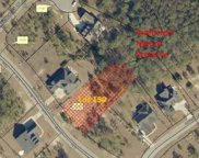 Lot 190 Woody Point Dr., Murrells Inlet image