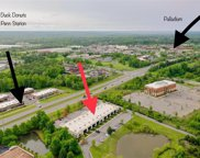 2783 NC Highway 68 Unit #116, High Point image