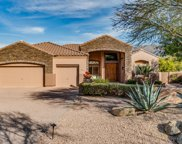 4573 S Strike It Rich Drive, Gold Canyon image