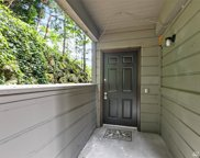12543 NE 23rd Place Unit D1, Bellevue image