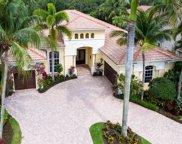 481 Savoie Drive, Palm Beach Gardens image