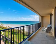 300 Ocean Trail Way Unit #902, Jupiter image